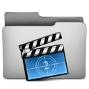 Film_France_services_proche_de_vous_au_quotidien