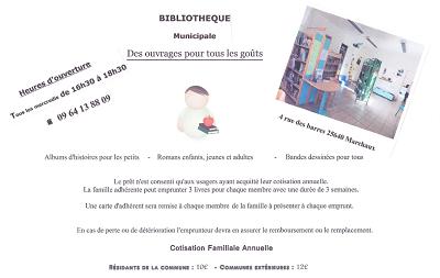 capturewebbiblio