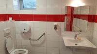 sanitaire2
