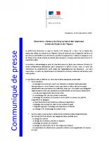 CP secheresse niveau crise élargi Doubs Ognon