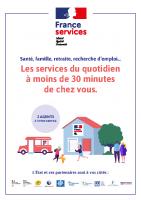 Affiche_FranceServices[1]