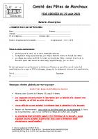 Bulletin_d-inscription_vide_grenier2021 verso